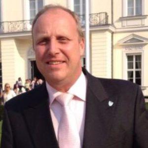 Michael Gutbier